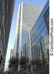 london-15-0223