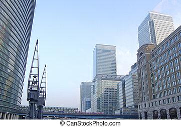 London-15-0244