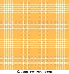 checkered table cloths pattern - endless - vector of...