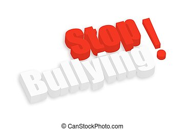 abstract bullying Bullying in elementary schools: its causes and effects on abstract: bullying is an everlasting problem in the lives of school bullying must be recognized.