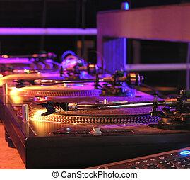 Ready for DJs - DJs Music Equipment