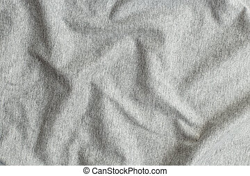 Textile texture for bakground