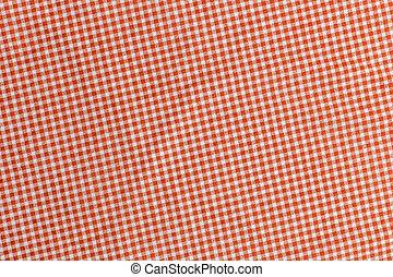 Textile texture for bakground