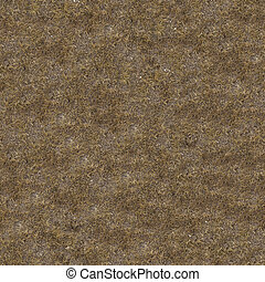 Dried Grass Seamless Tileable Texture - Seamless Tileable...