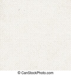 Gray fabric texture. - Gray fabric texture, seamless pattern...