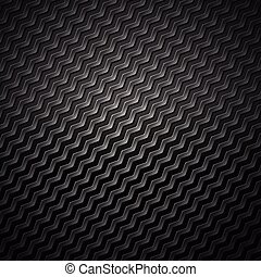 Metal cell background. Design template