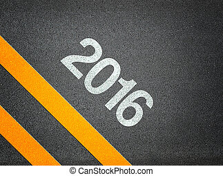 2015 New Year reboot start Good resolutions