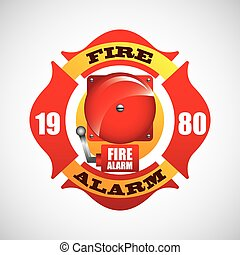 fire icons design - fire icons design , vector illustration...