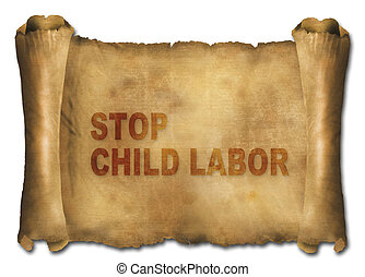 Essay On Child Labour