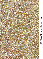 copper glitter texture abstract background - copper glitter...