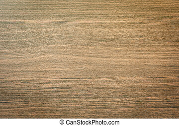 Brown Wood texture and background - Brown Wood texture and...