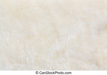 Cotton Wool Texture for background