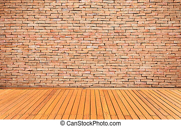 brick wall texture background - brick wall texture...