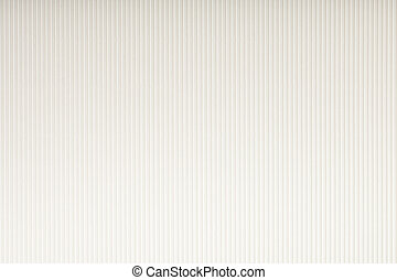 White corrugated cardboard carton, texture background, colorful