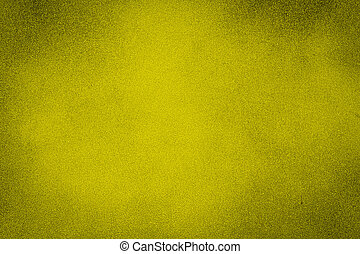 Yellow texture background - Yellow dark texture background...