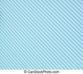 Blue pattern background - Light blue background with...