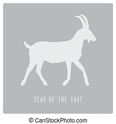 Year of the Goat8