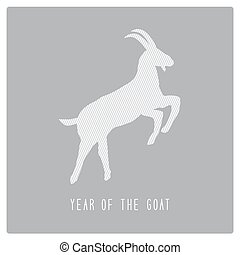 Year of the Goat9