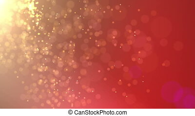 Abstract background - Shiny Abstract background with...