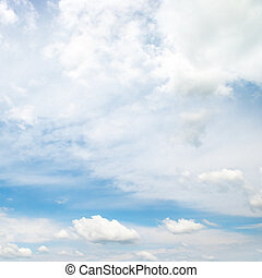 clouds, ,