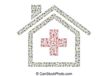 Health and Home Finance - Hundreds of bills creating an...