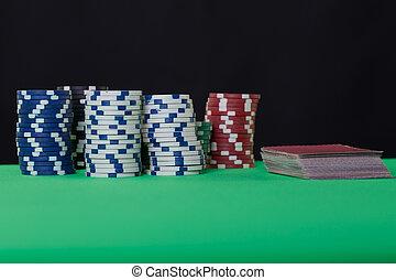 poker cheap