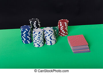 poker cheap
