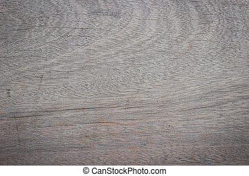 softwood abstract background and texture