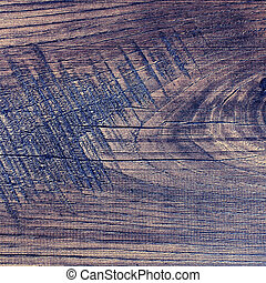 old wood background - old wood texture background, square...