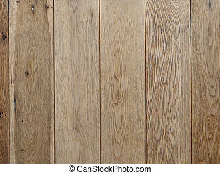 Wood texture background and tabulate wood set to beautiful...