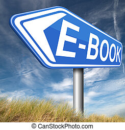 e-book - Ebook downloading and read online electronic book...
