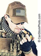 rökning, cigarr,  pmc, entreprenör