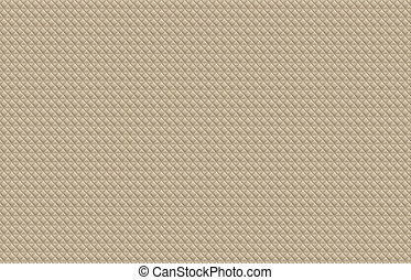 Brown abstract background.