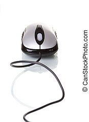 mouse device