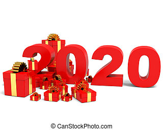 2020 Illustrations and Clipart. 498 2020 royalty free ...