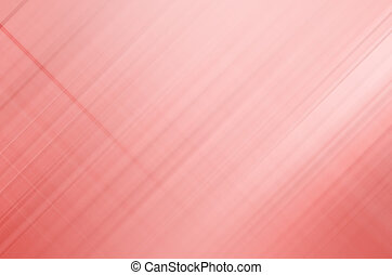 Marsala background - abstract marsala color background with...