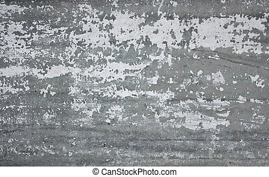 Texture of grunge concrete wall