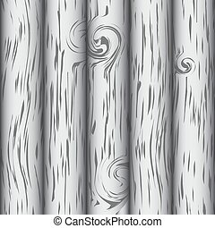 white wood vector simple background eps10