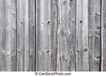 Grey boards