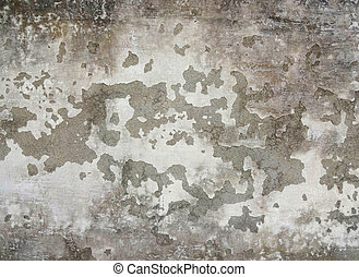 Scratchy Ragged Wall Texture