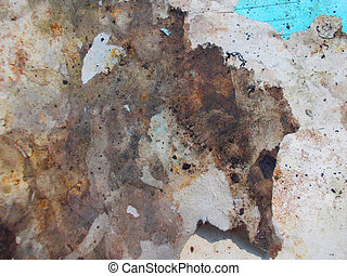 Dirty Texture Background