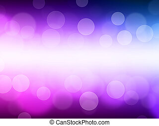 bokeh abstract backgrounds - magenta bokeh abstract light...