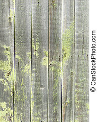 wooden planks great as a background