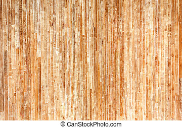 Wood ceiling texture