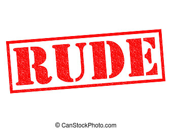 rude stock illustrations 867 rude clip art images and
