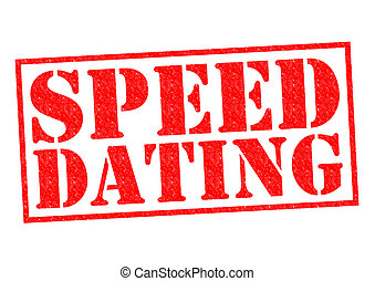 Speed Dating - Marrying The Game (Video Clip)