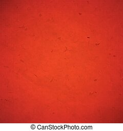 Red Grunge Background Texture