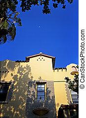 Miami Art-Deco