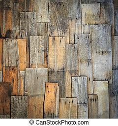 abstract of wood shingles background - abstract of wood...