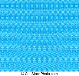 Seamless vintage pattern. Ethnic vector textured background...